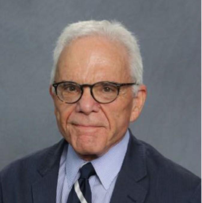 Joe V Rodricks, PhD  Ramboll