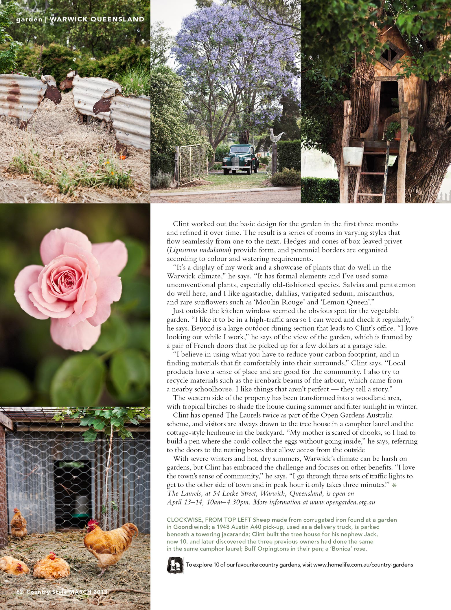 Clint_Kenny_Garden_for_counrty_style_magazine_by_claire_mactaggart