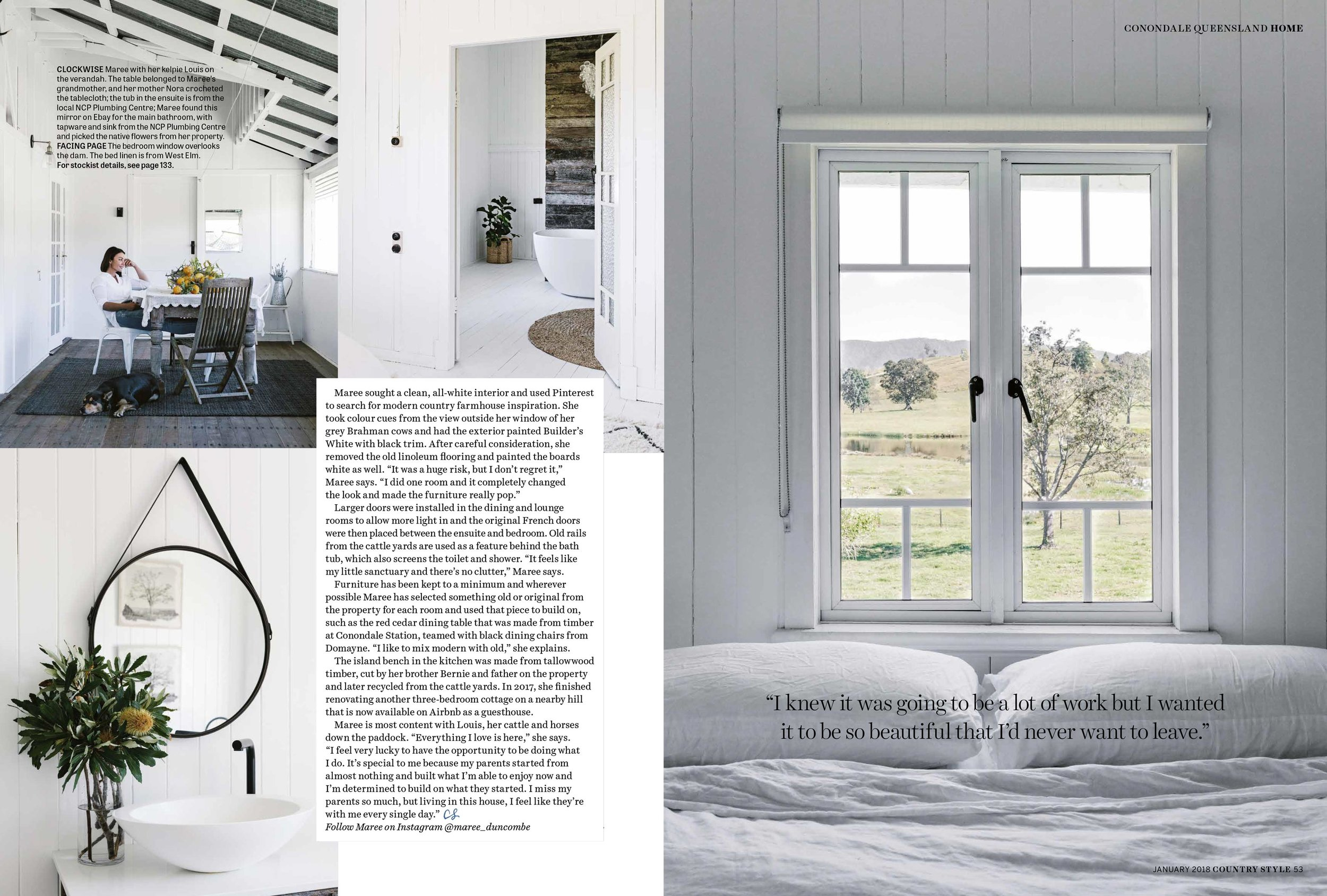 Australian_Country_Style_January_2018_Maree_Duncombe_Home_by_claire_mactaggart