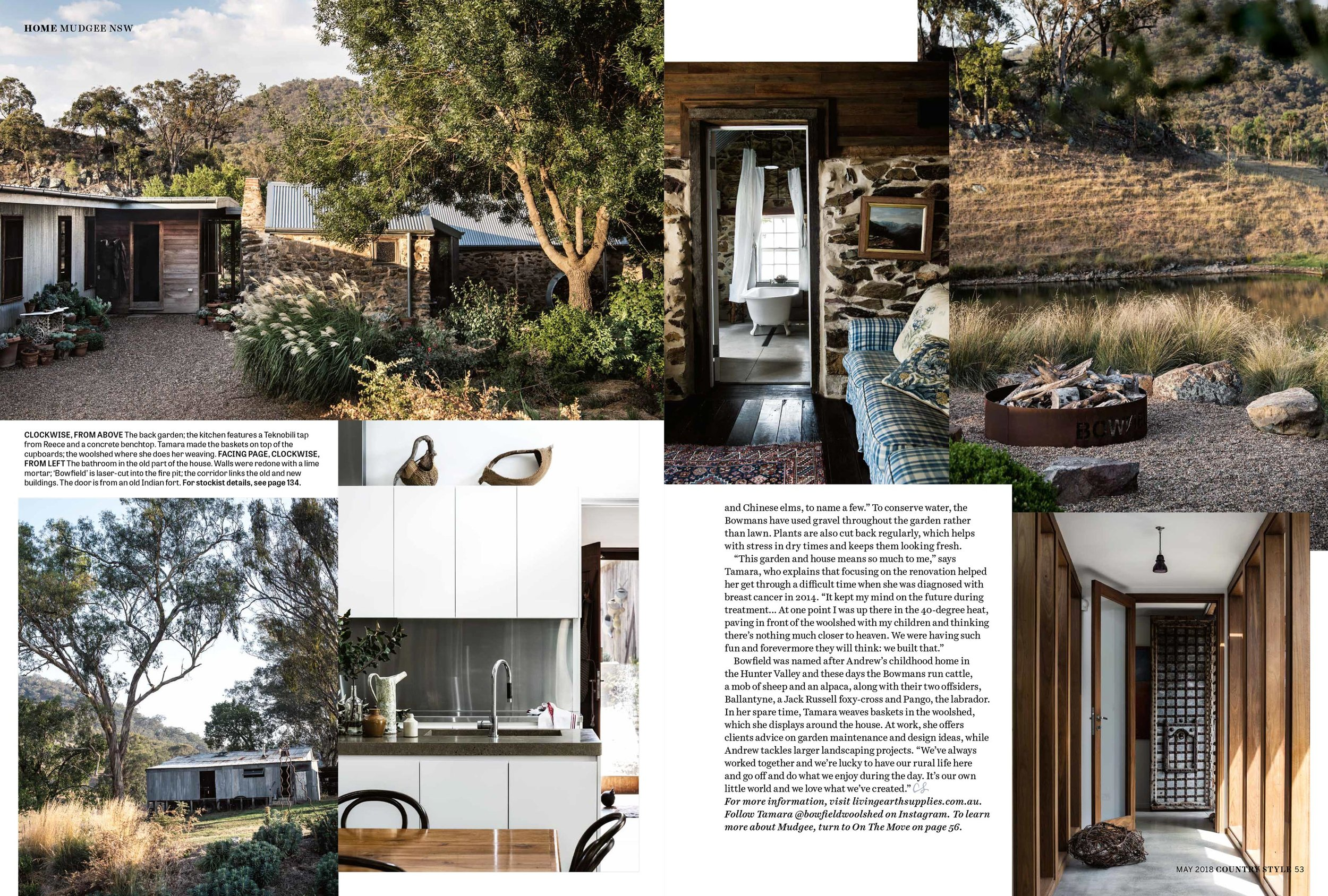 Australian_Country_Style_May_2018_Bowfield_Home_by_claire_mactaggart_3