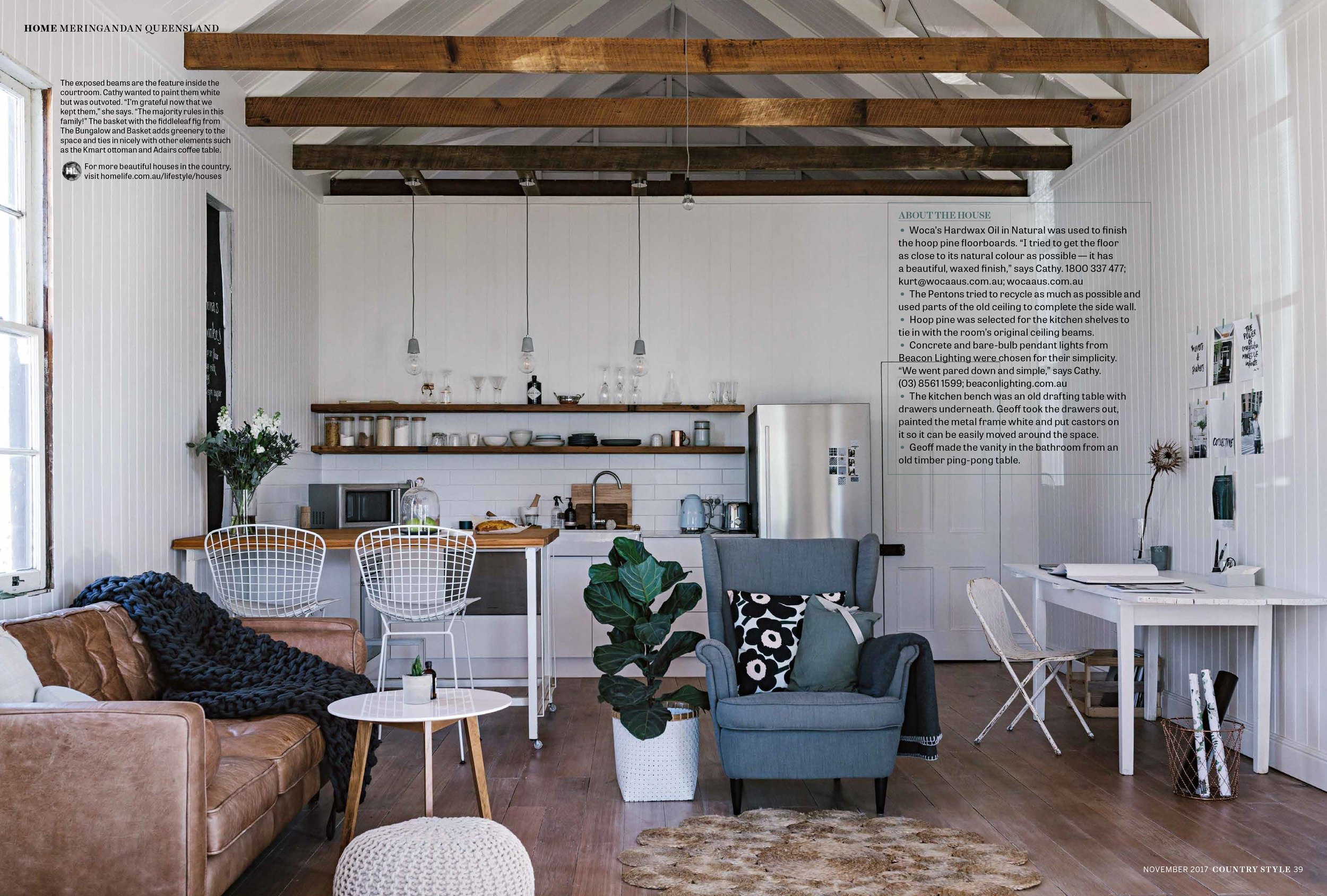 Australian_Country_Style_November_2018_The_Pentons_Home_by_claire_mactaggart_3