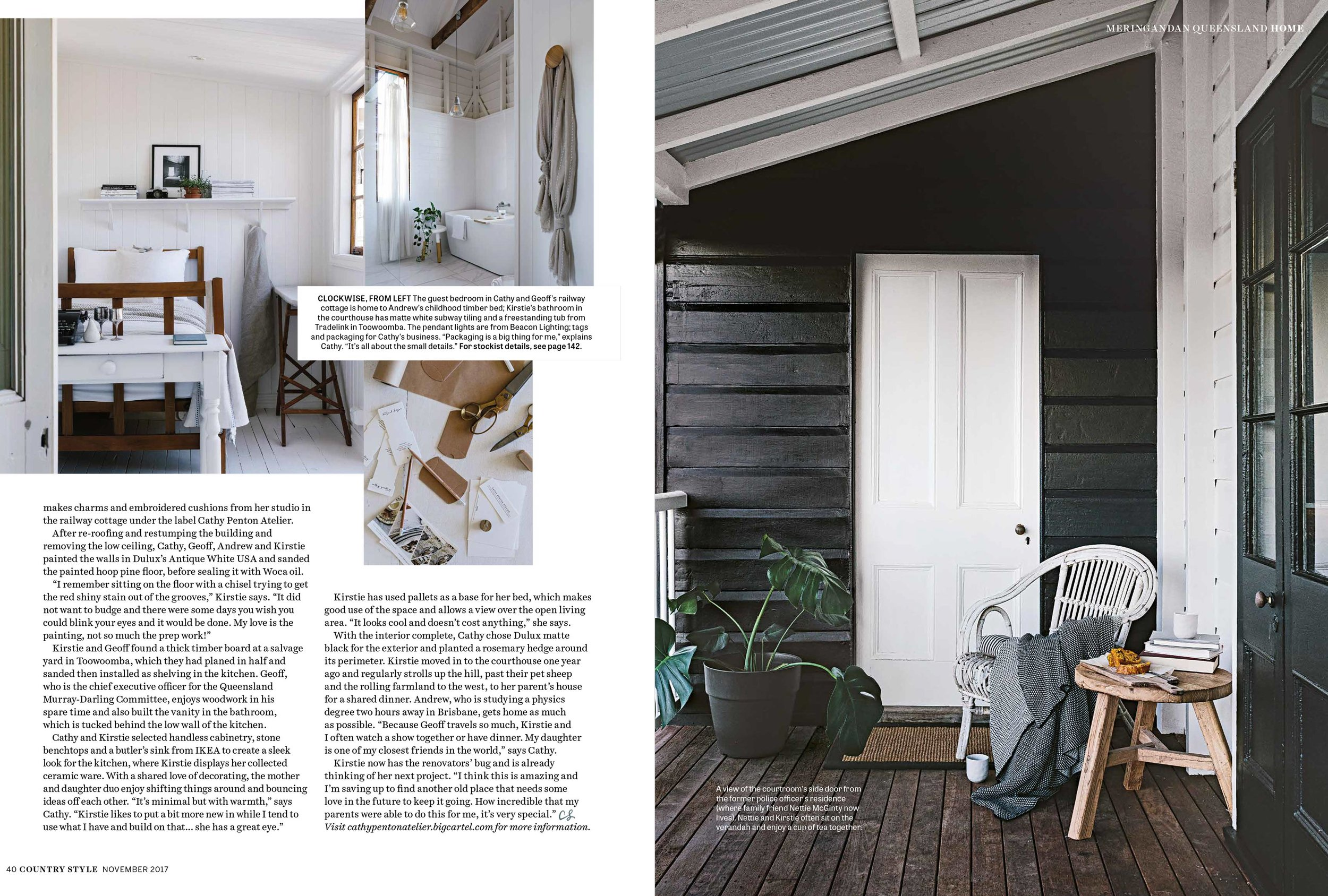 Australian_Country_Style_November_2018_The_Pentons_Home_by_claire_mactaggart_4