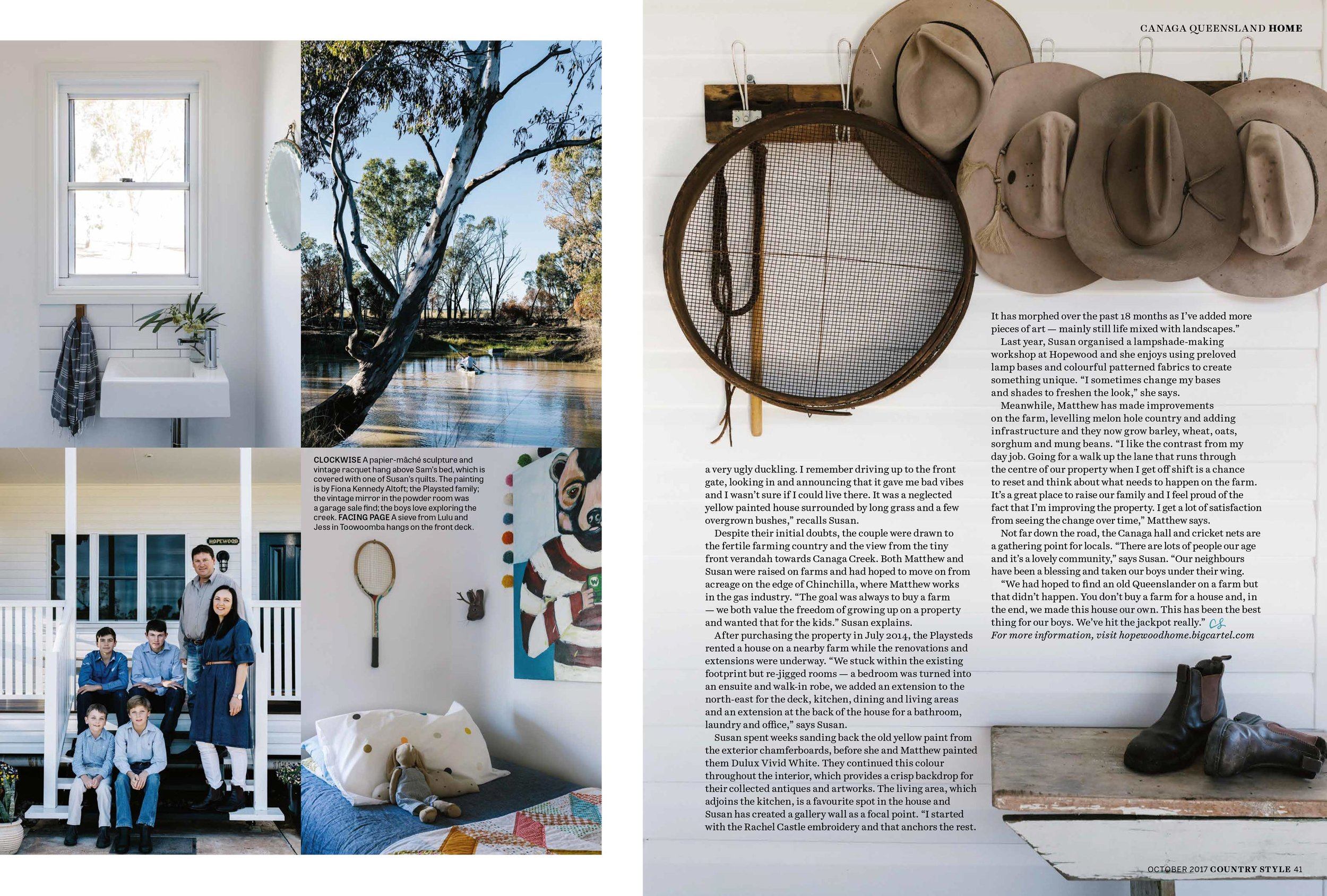 Australian_Country_Style_October_2017_Hopewood_Home_by_claire_mactaggart_4