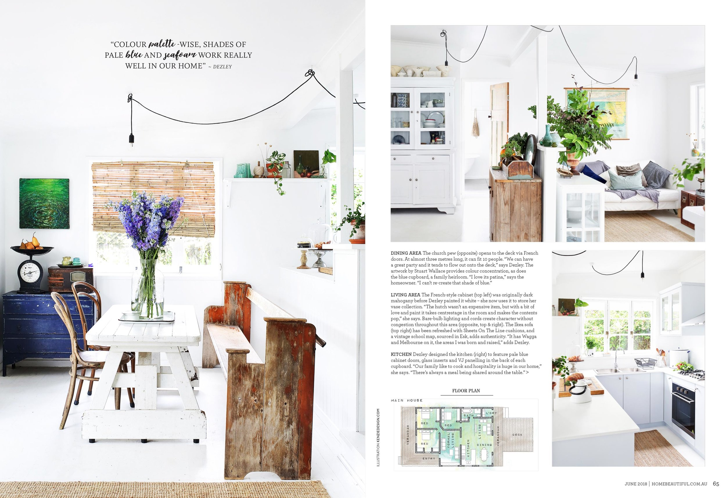 Australian_Home_Beautiful_Dezley_Michael_home_by_claire_mactaggart_3