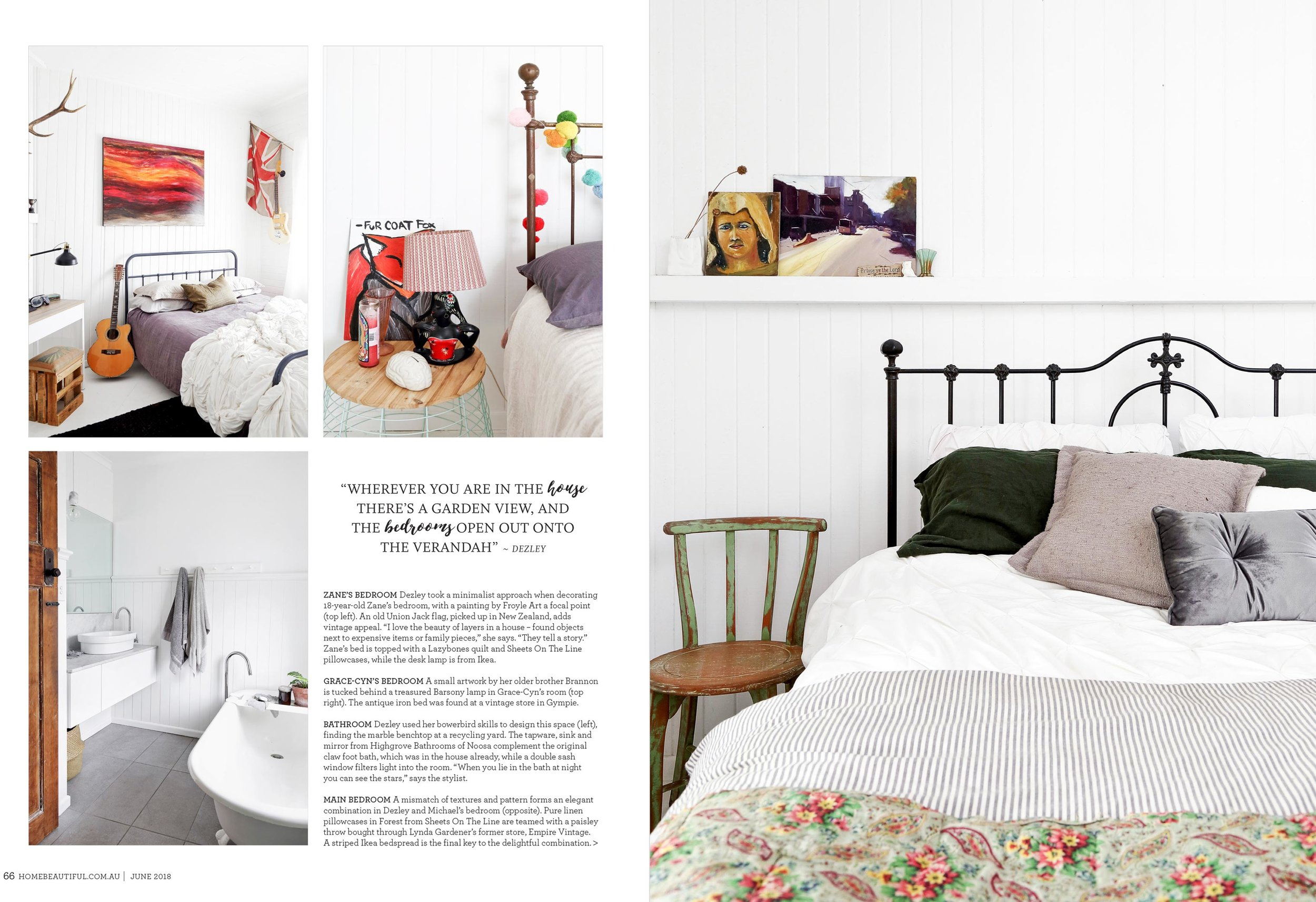 Australian_Home_Beautiful_Dezley_Michael_home_by_claire_mactaggart_4