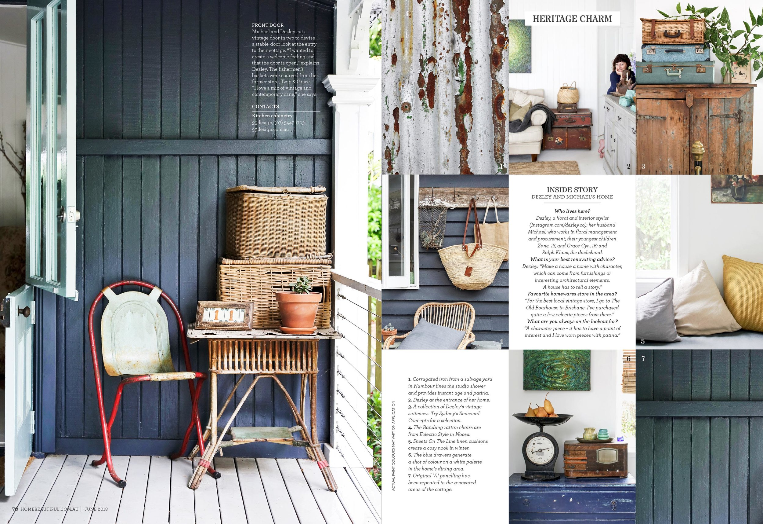Australian_Home_Beautiful_Dezley_Michael_home_by_claire_mactaggart_5