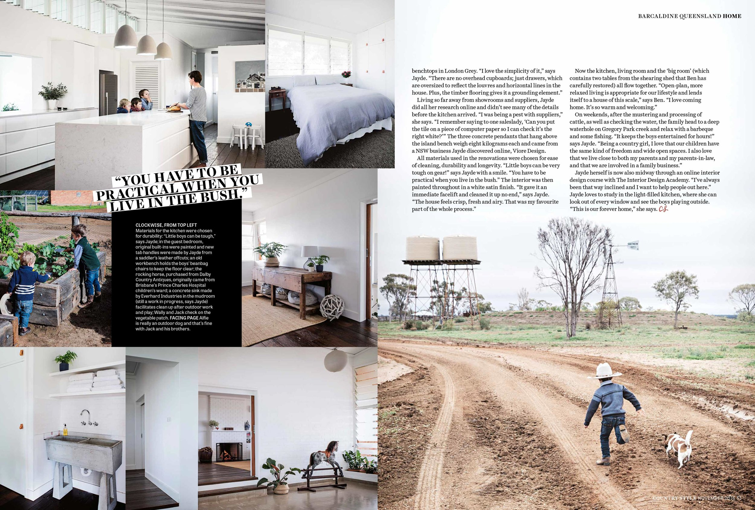 Australian_Country_Style_November-2016_Jayde-Chandler_Home_by_claire_mactaggart_3