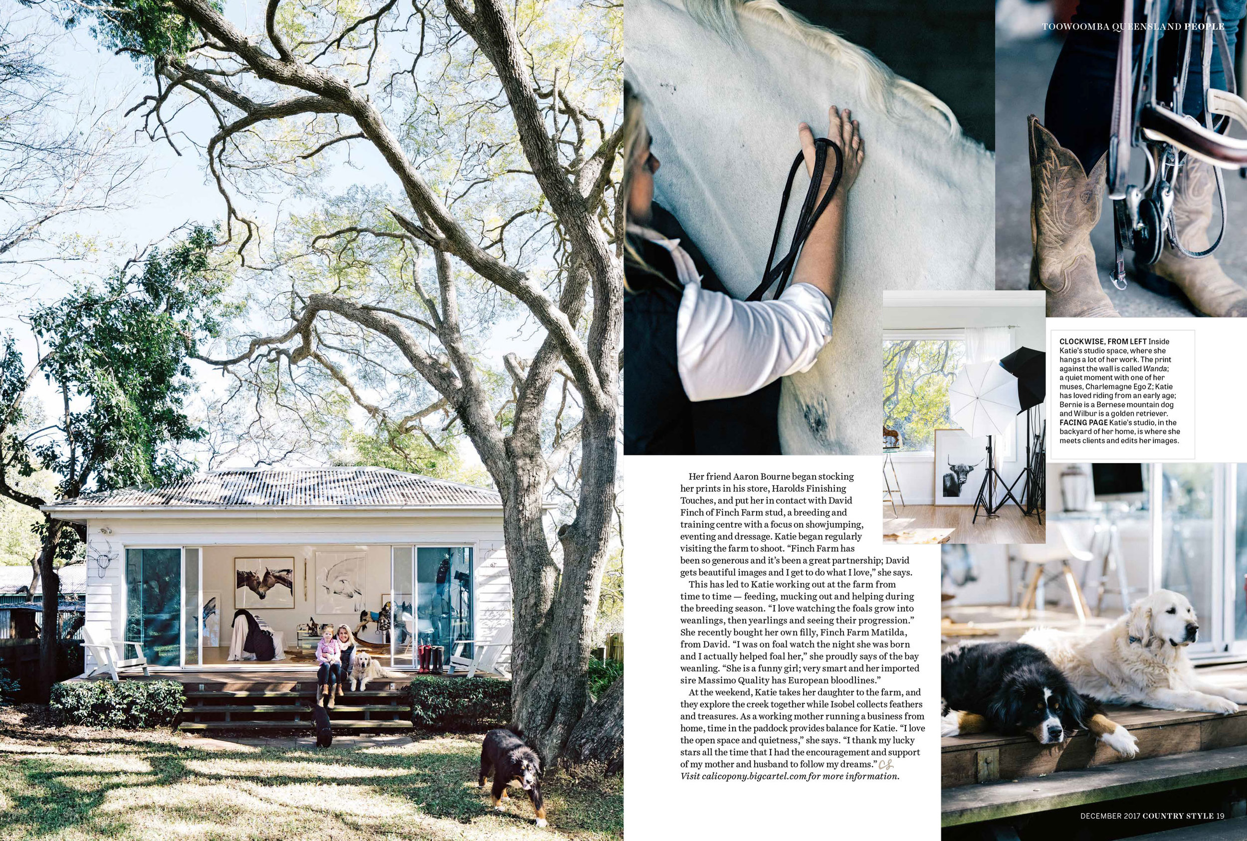 Australian+Country+Style+-DEC+2018+Calico+Pony+People+by+claire+mactaggart+3