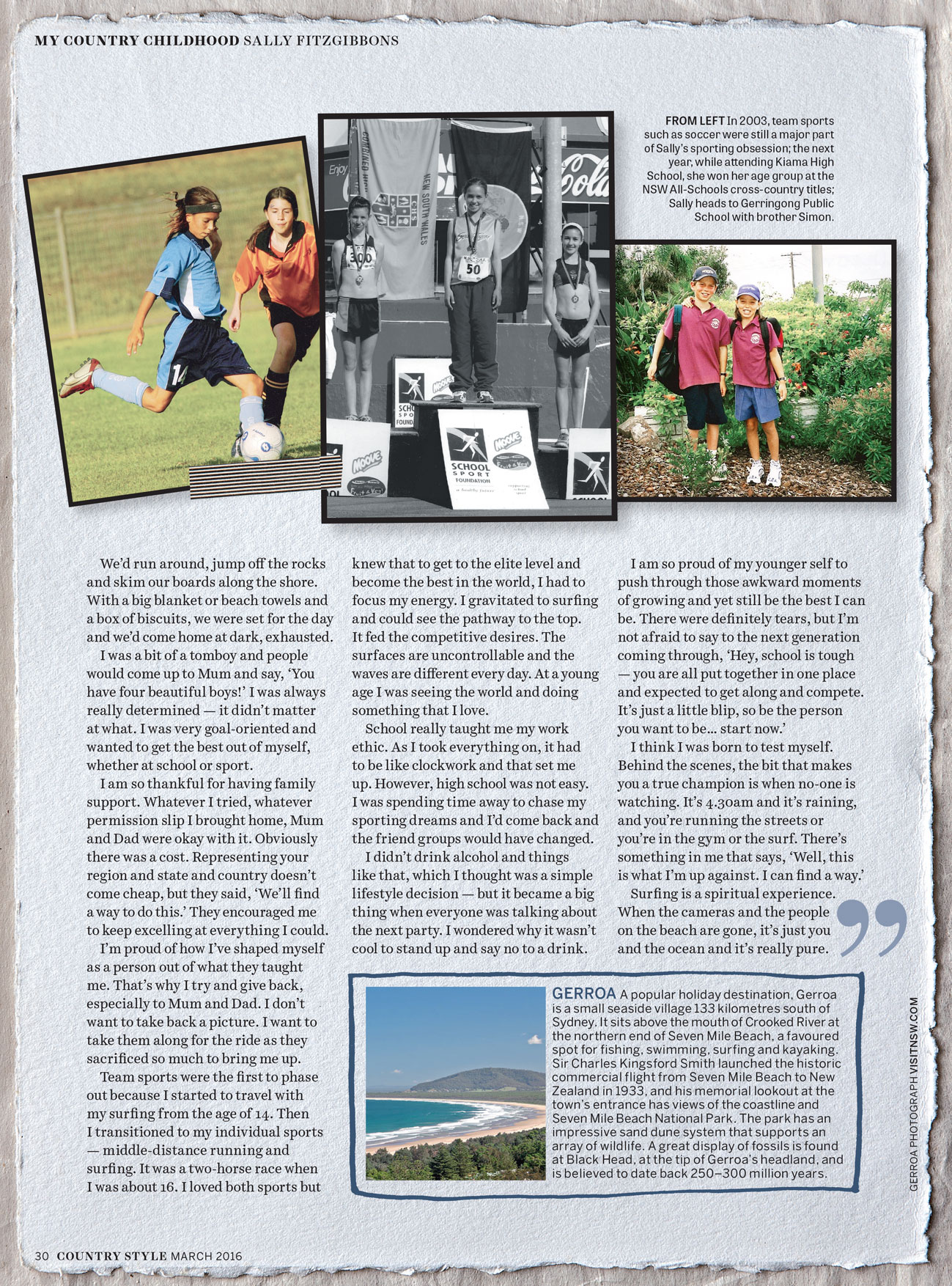 Australian+Country+Style+MYCC+Sally+Fitzgibbons+March+2016+by+claire+mactaggart+1