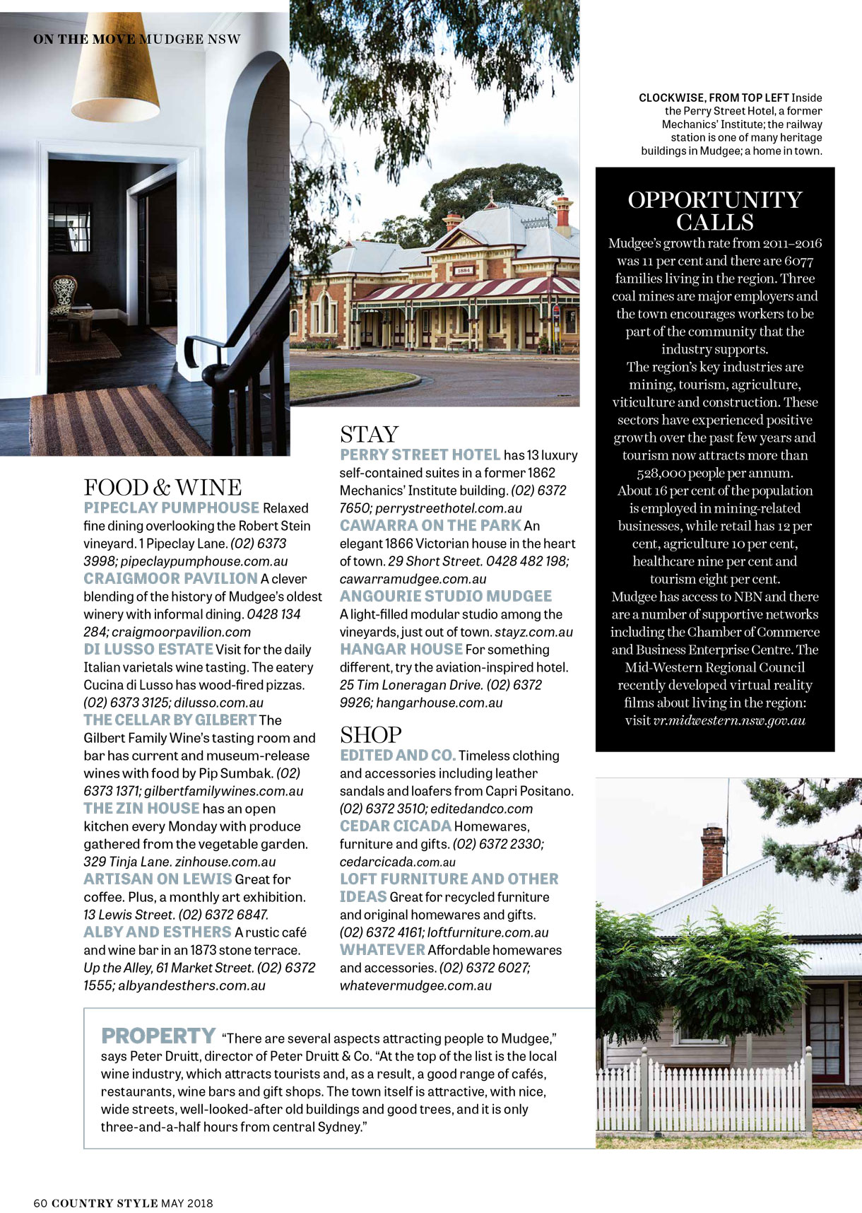 Australian+Country+Style+MAY+2018+Mudgee+On+the+Move+by+Claire+Mactaggart+3