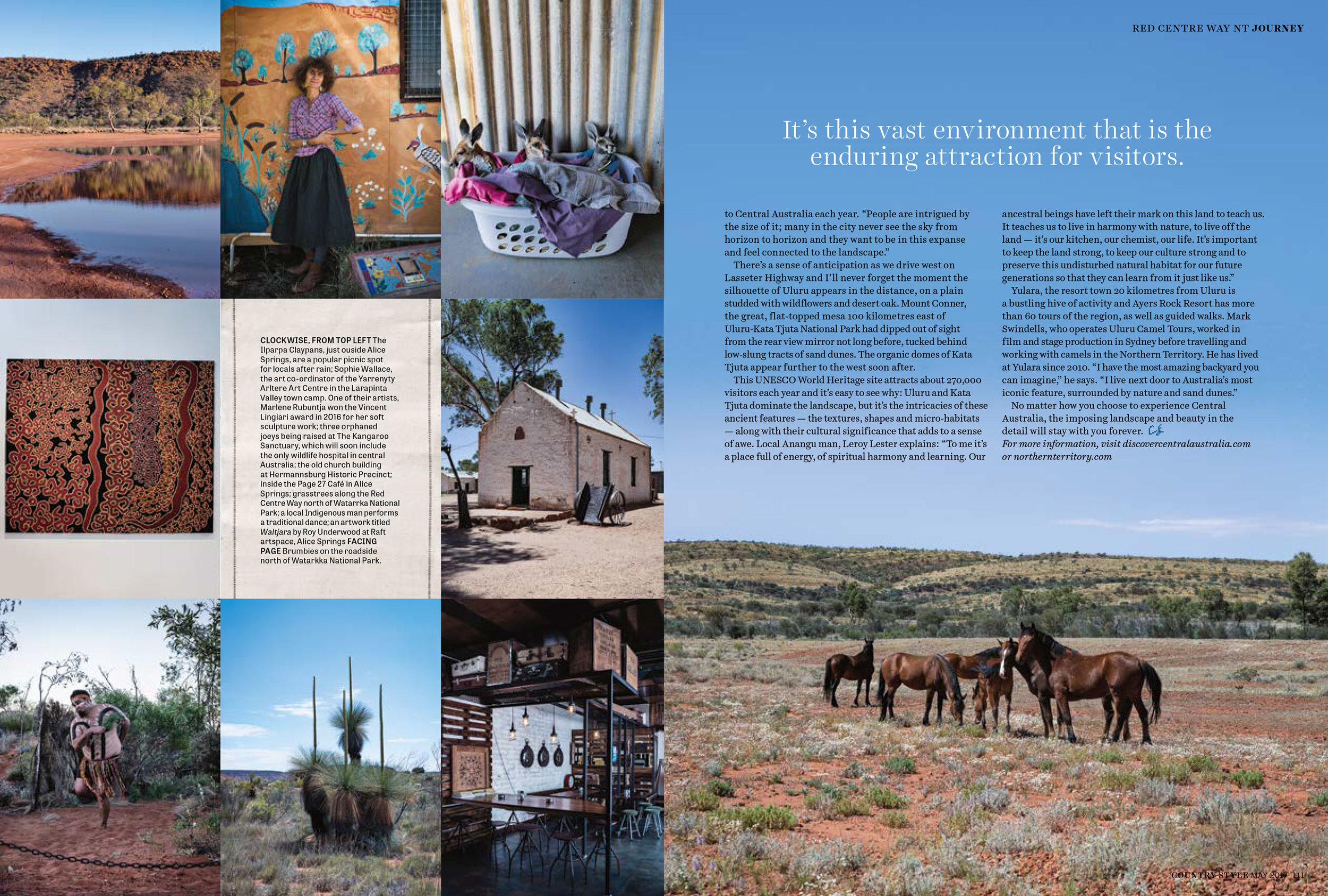 Australian+Country+Style+May+2017+Journey+wonderland+by+Claire+Mactaggart+3