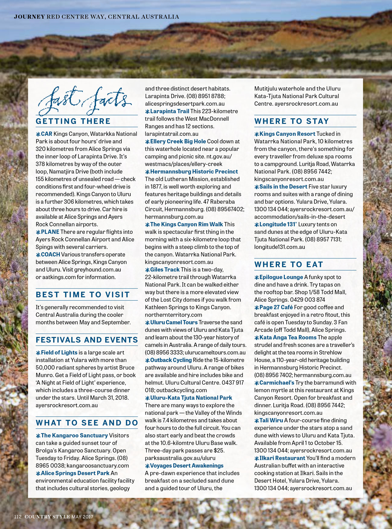 Australian+Country+Style+May+2017+Journey+wonderland+by+Claire+Mactaggart+4