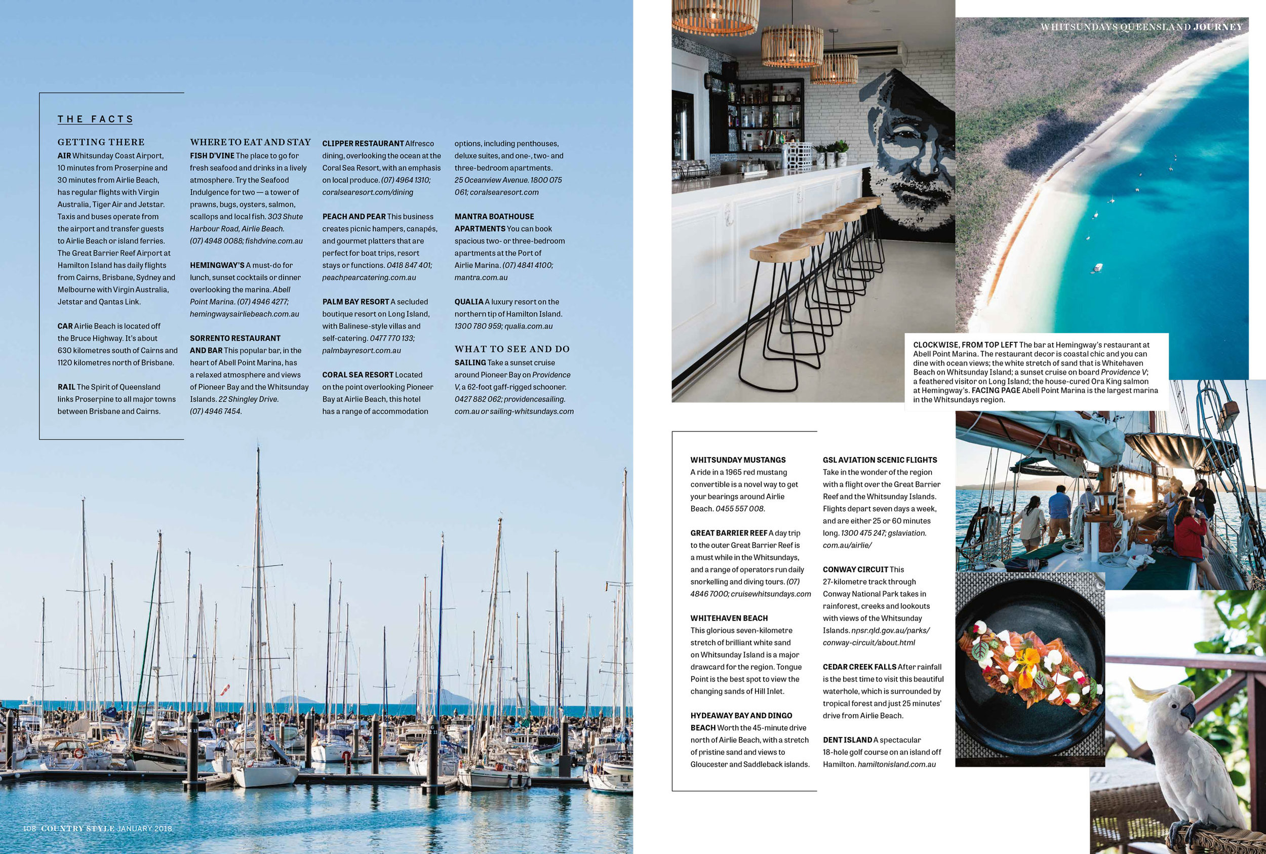 Australian+Country+Style+January+2018+Whitsundays+Queensland+Journey+by+Claire+Mactaggart+4