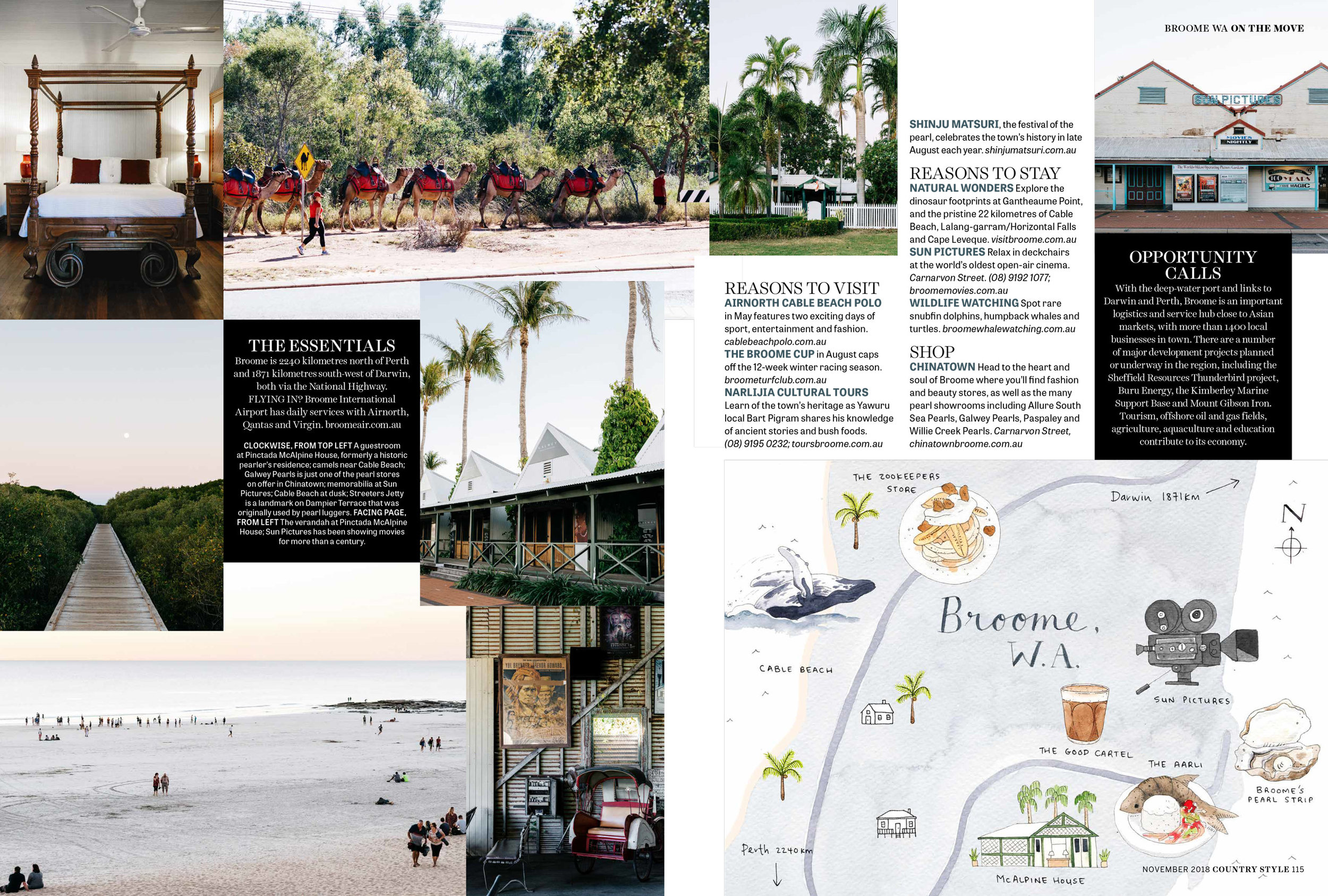 australian+country+style+November+2018+Broome+on+the+move+place+by+claire+mactaggart+2.jpg