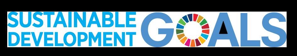 E_SDG_logo_No+UN+Emblem_horizontal_rgb.png