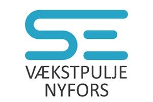 """Gennem Støtte til Projektet """"Televindu - en sansebaseret velfærdsteknologi baseret på Slow TV"""""""
