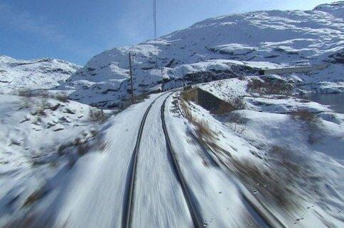 bergensbanen-570x323.jpg