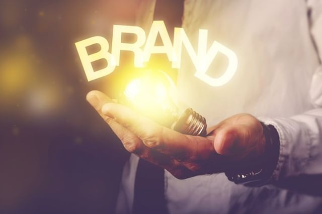The Importance of Brand Awareness -