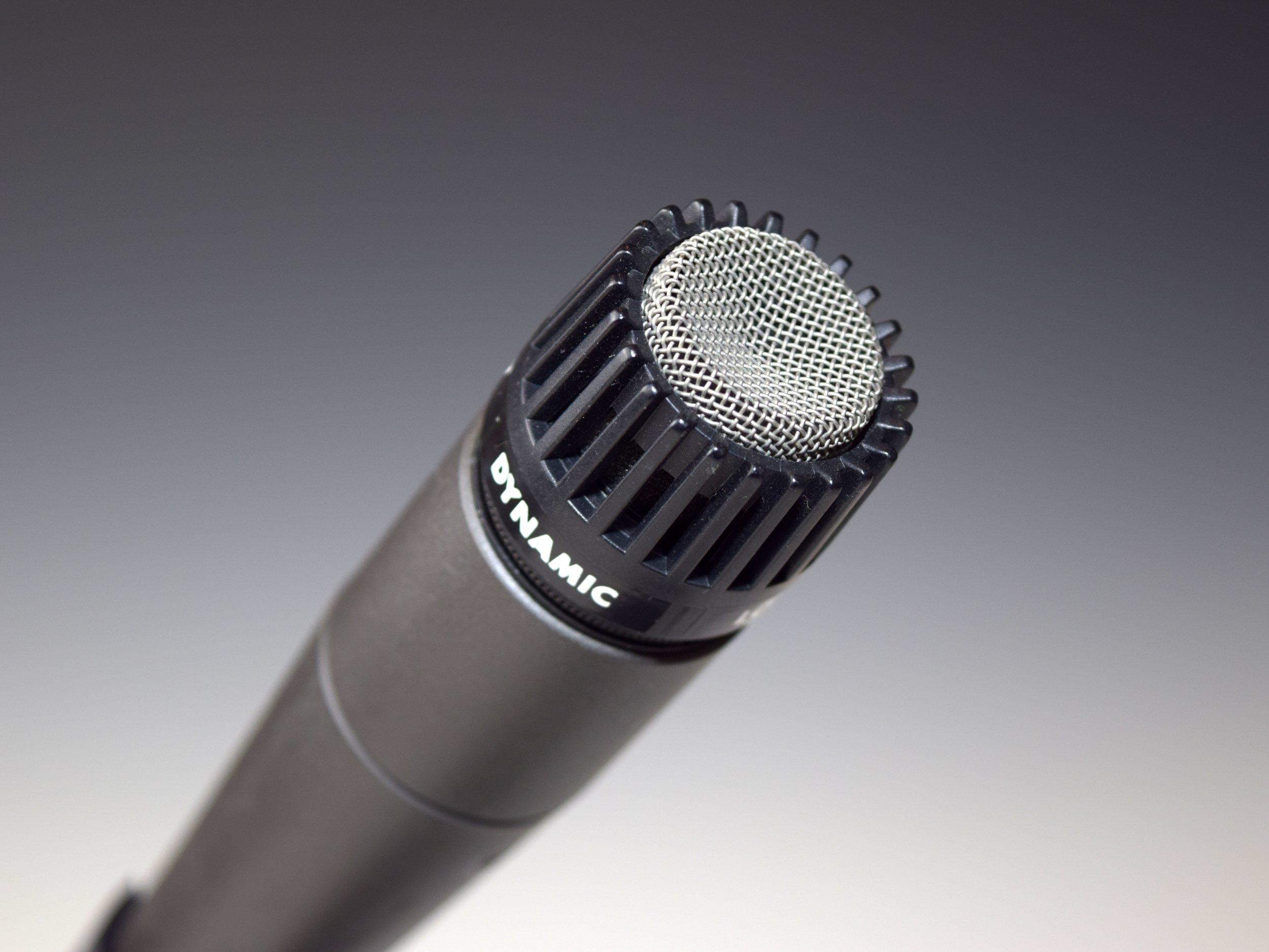 microphone_public_speaking