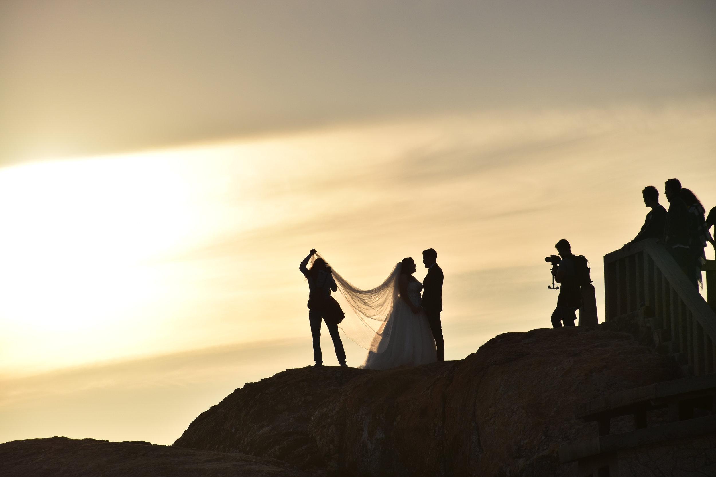 wedding-videographer