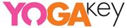 YogaKey_logo_180px.jpg