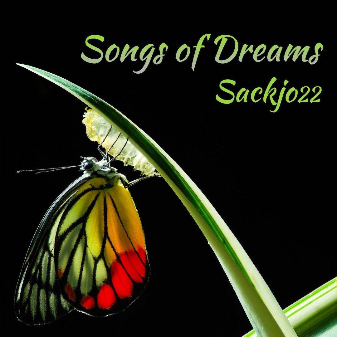 Songs of Dreams