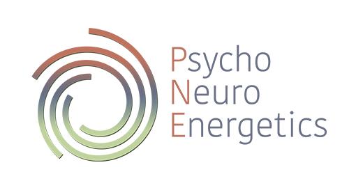 Judith Johnson   Psycho Neuro Energetics