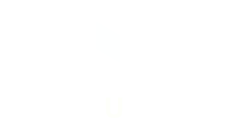 Logo rubecube white vertical footer.png
