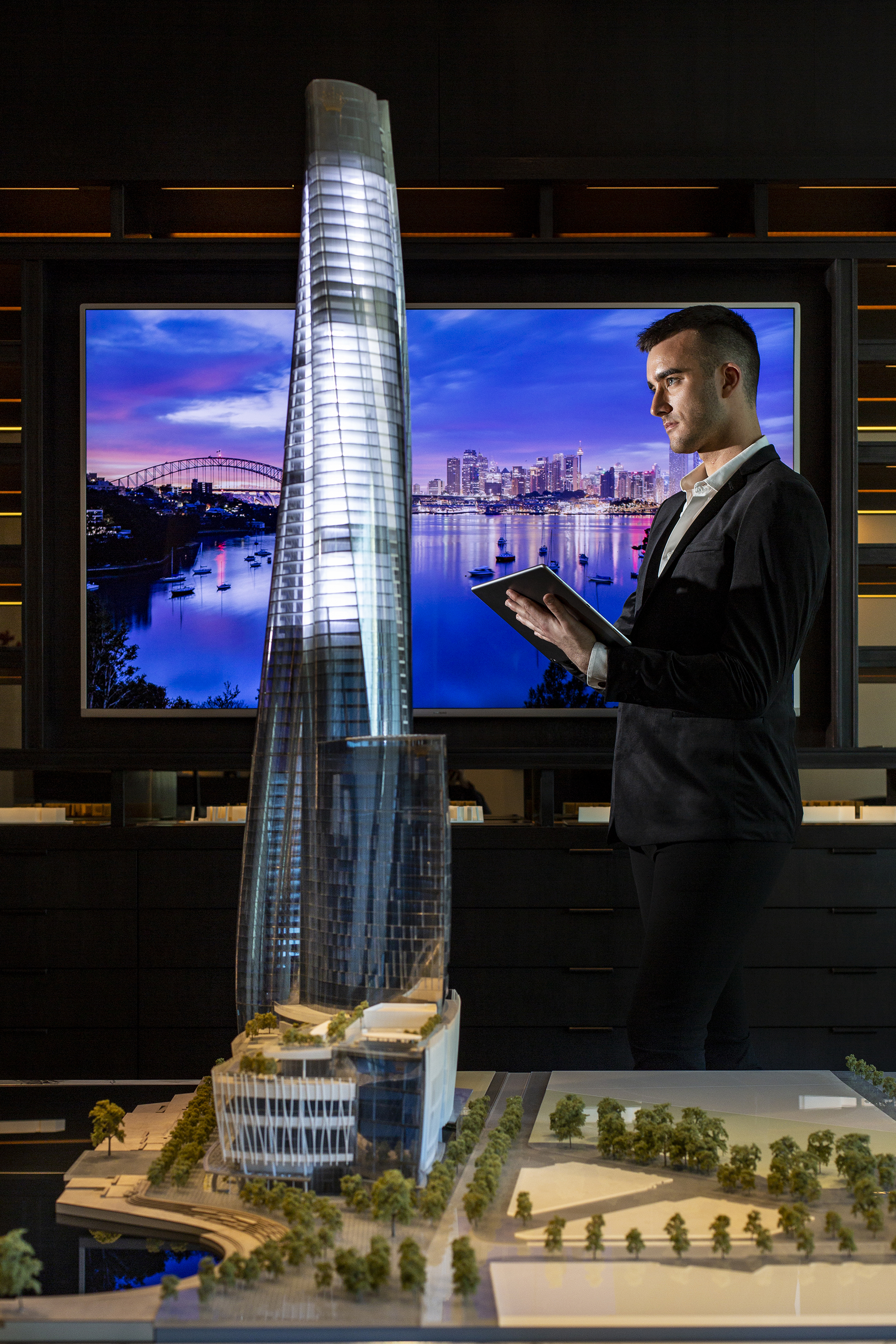 Crown_OneBarangaroo_Displaysweet_Model.jpg