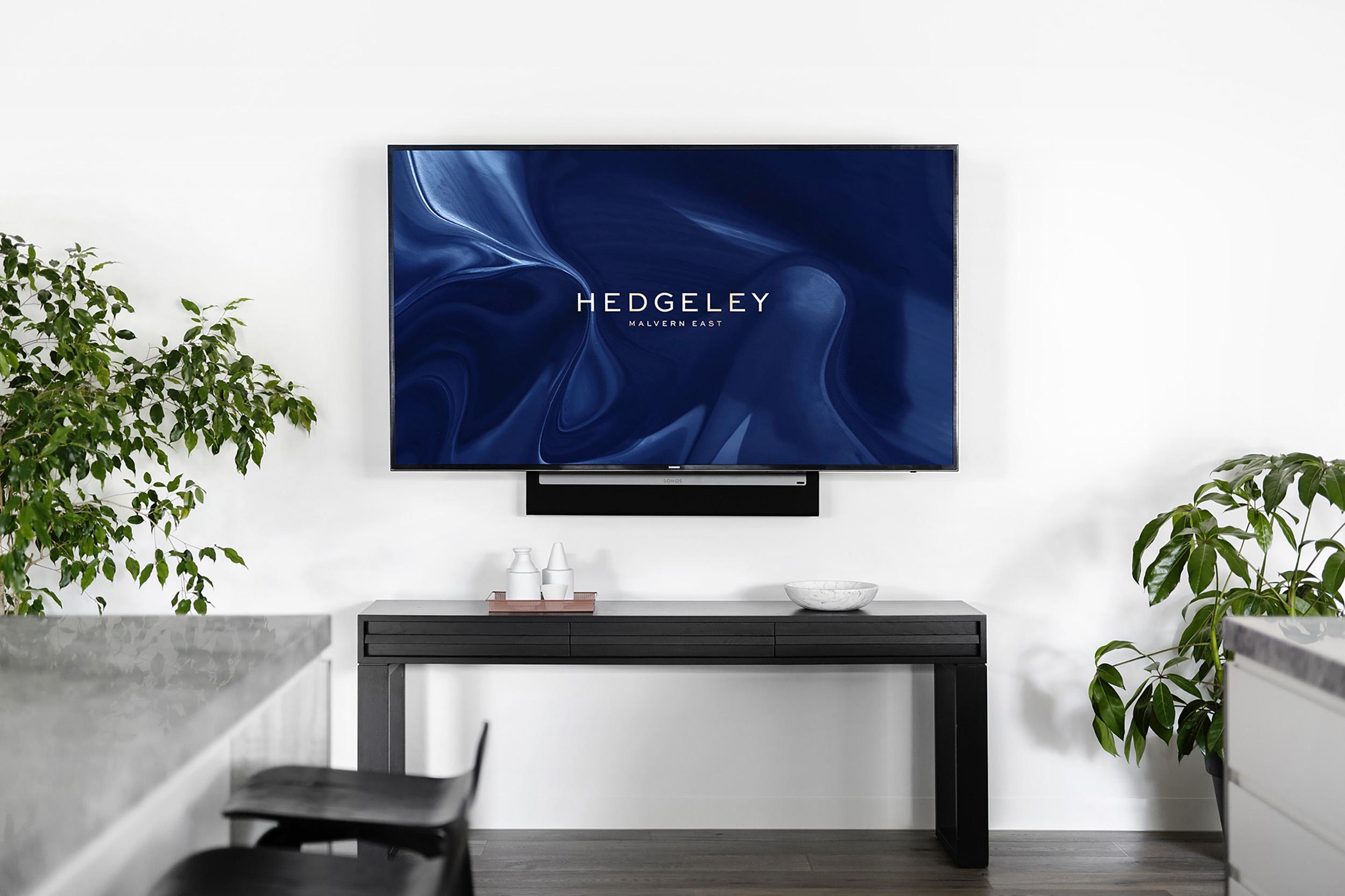 LittleProjects_Hedgeley_Displaysweet_TV2.jpg