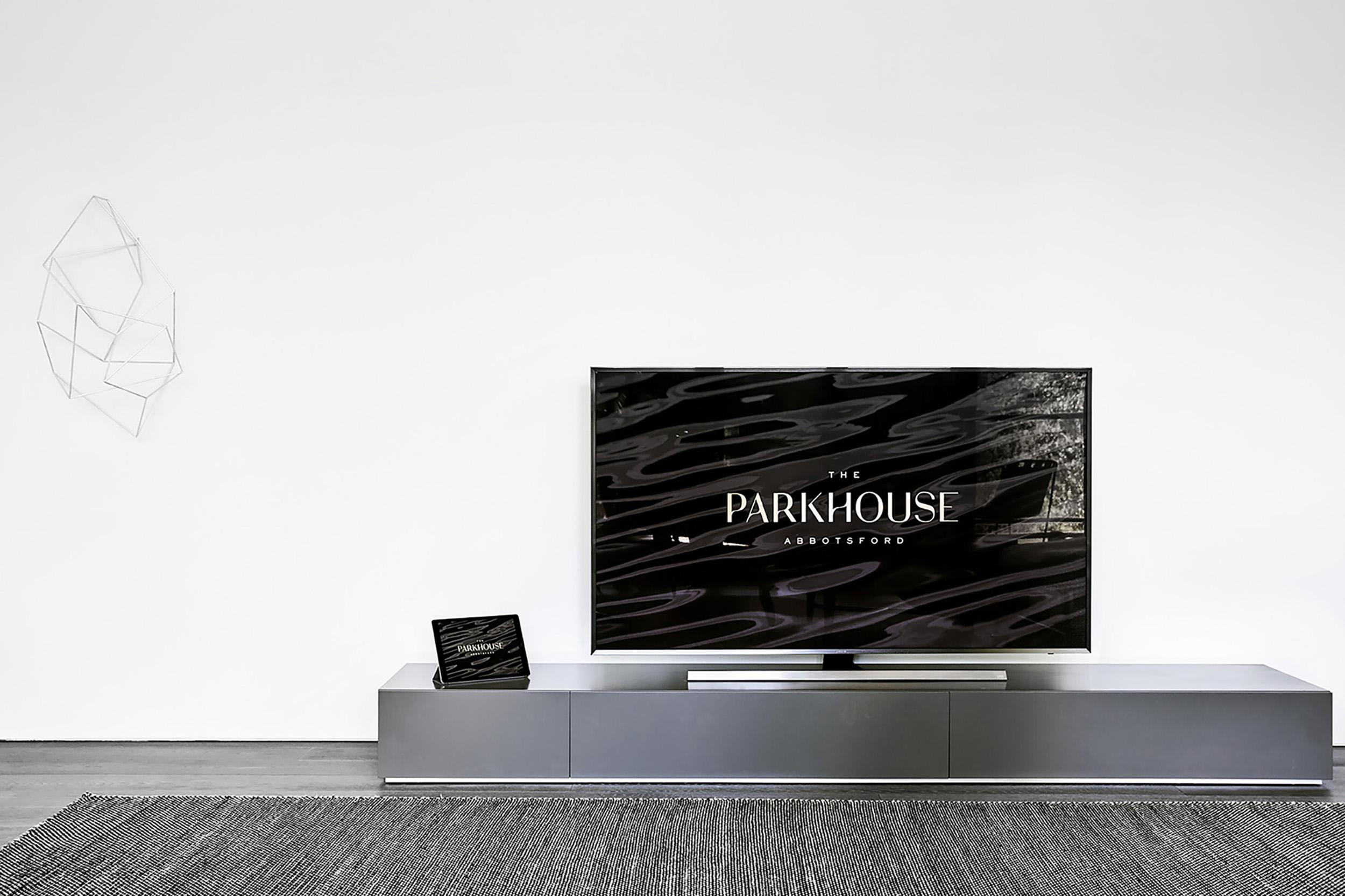 Salta_TheParkhouse_Displaysweet_TV.jpg