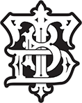 TBD_Blackletter04small.png