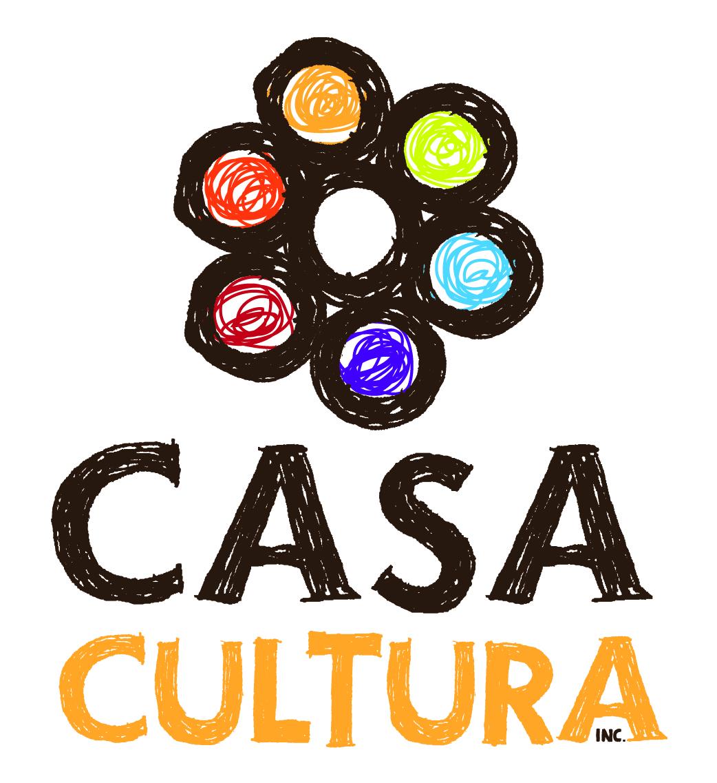 Logo Casa Cultura White.jpg