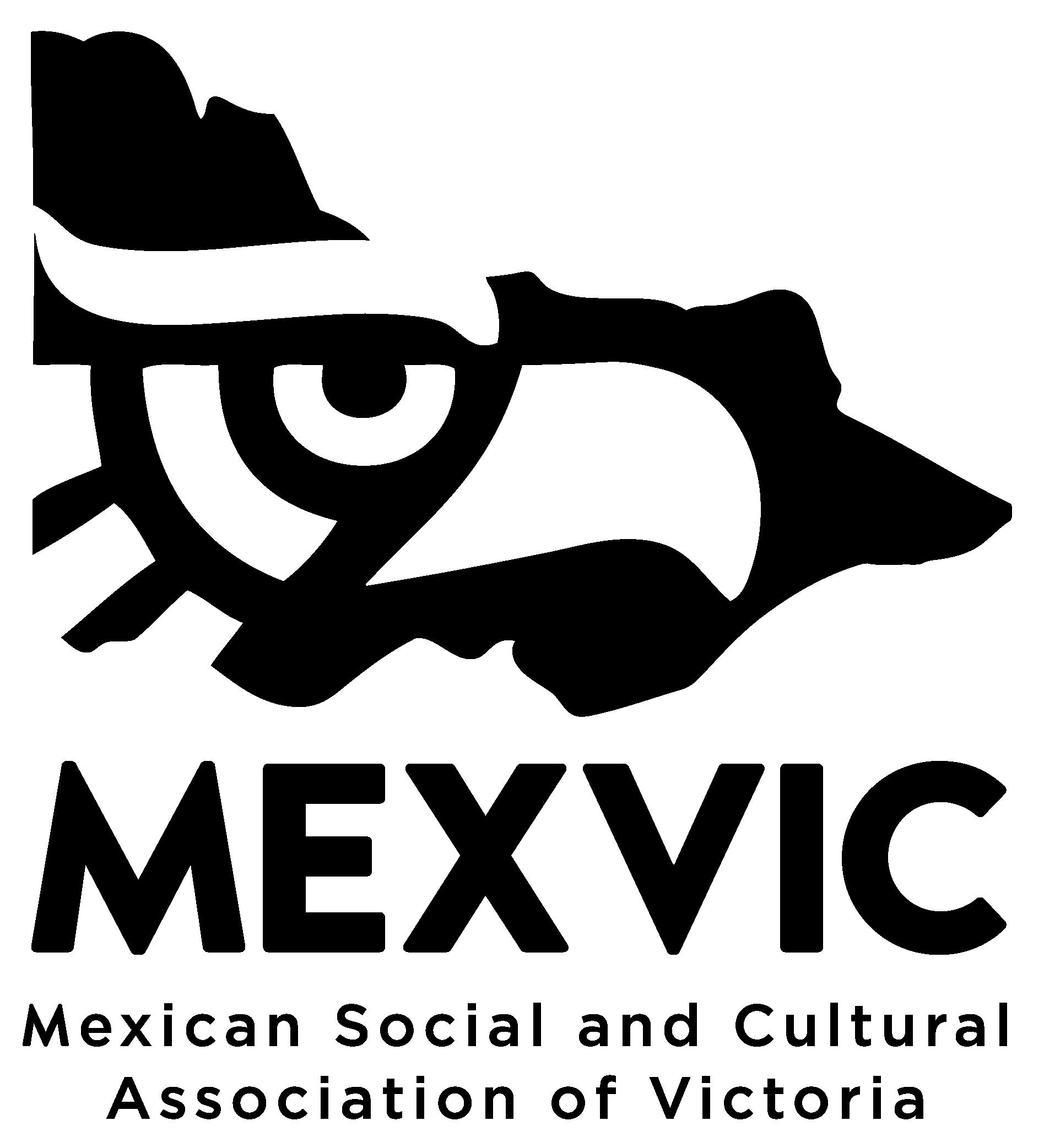 Mexvic_NEWlogo_vertical_black.png