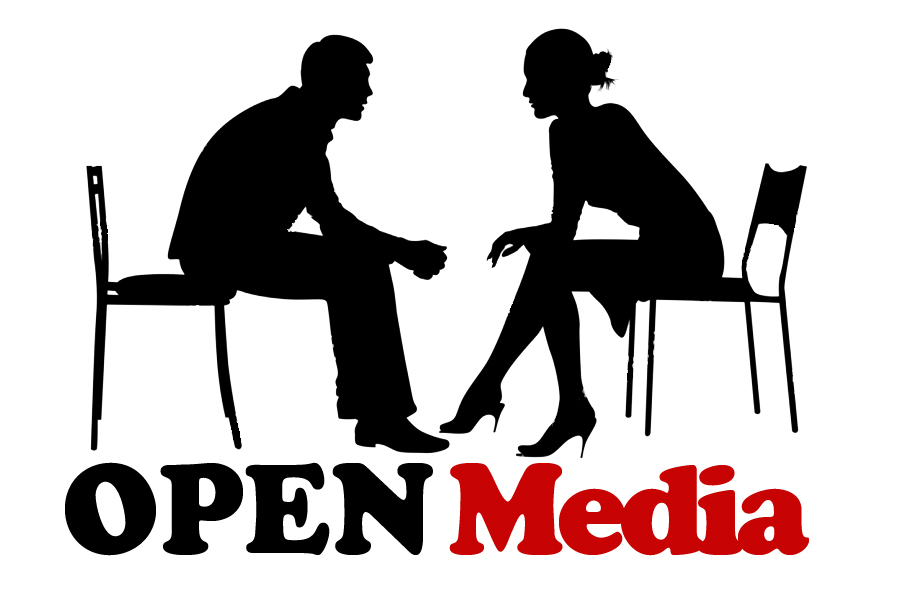Open Media Logo.jpg
