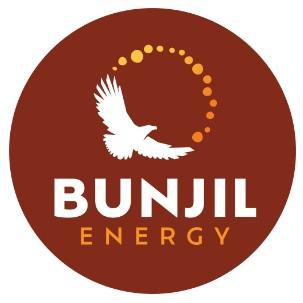 Bunjil-2019-Featured-Exhibitors-web.png