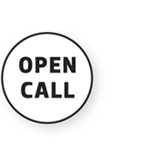 Botão OPEN CALL com sombra.png