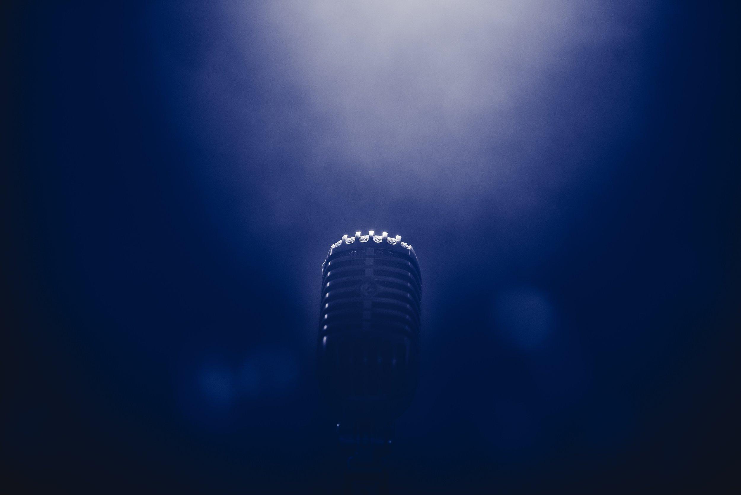musikk.jpg