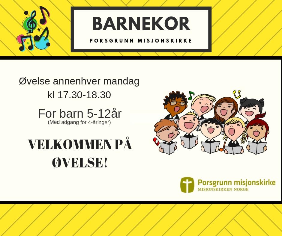 1901 BARNEKOR - nettside.jpg