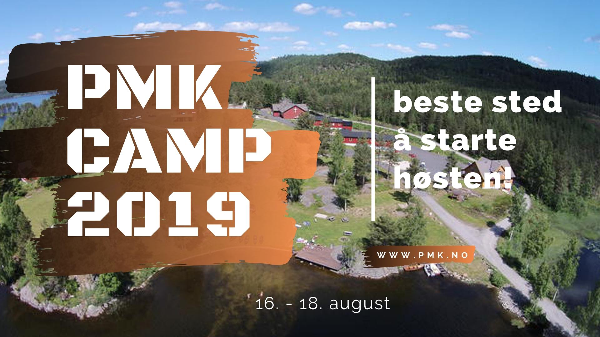 pMK CAMP 2019 infoskjerm.jpg