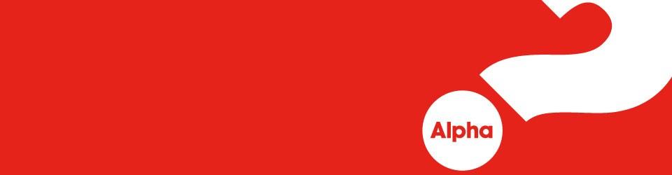 Alpha-960x250 hvit på rød.jpg