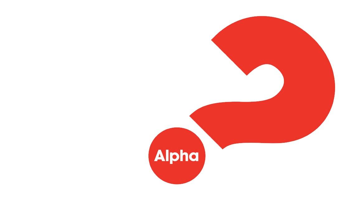 R%C3%B8d+png+logo.jpg