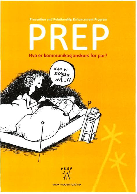 prep-bilde.png