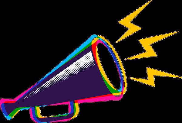 mehrpunkt-referenzen-kundenmeinung-events-top.png