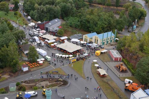 mehrpunkt_events_highlights_kahlenberg-tag-offenen-tuer-10-jahre-ringsheim_01-1.jpg