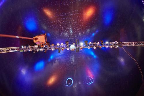 mehrpunkt_events_highlights_micronas-tdk-weihnachtsfeier-palastzelt_02-1.jpg