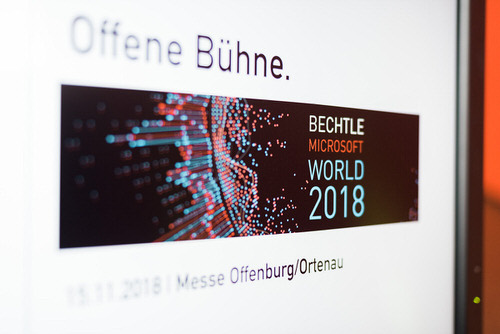 mehrpunkt_events_highlights_bechtle-microsoft-world-2018-02-1.jpg