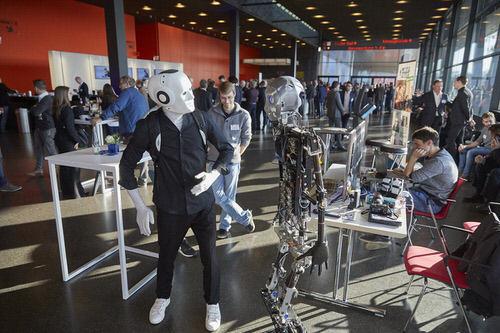 mehrpunkt_events_highlights_ihk-oberrhein-offenburg-digital-4.0_02-1.jpg
