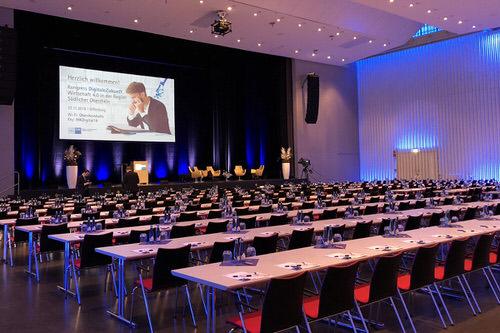 mehrpunkt_events_highlights_ihk-oberrhein-offenburg-digital-4.0_03-1.JPG