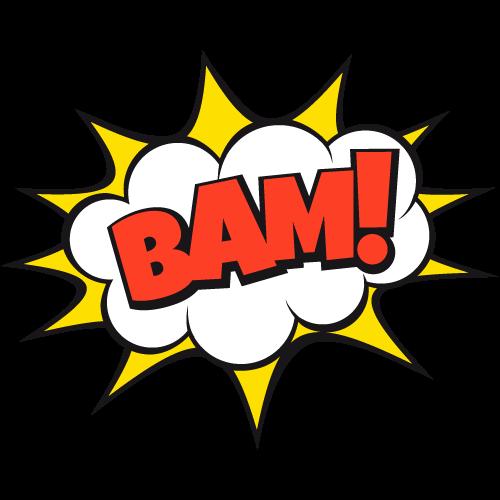 wow-bam-team-mehrpunkt-event.png